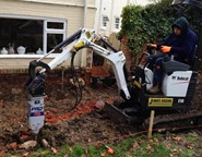 Product-size---FX15-on-Bobcat-E10.jpg