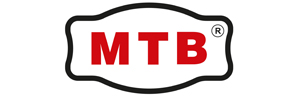 MTB---website-footer.jpg